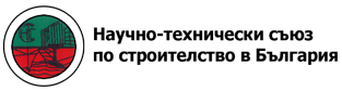 ntssb logo